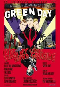 Green_Day_-_Heart_Like_A_Hand_Grenade