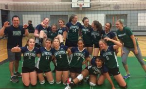 group-volleyball-ready-for-eddy