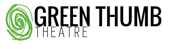 green-thumb-theater