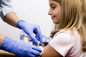 vaccines-1
