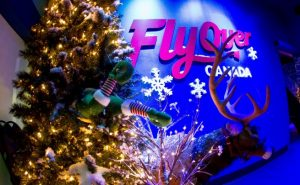 christmas-decor-at-flyover-canada_brighter-online-res-655x405