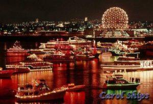 carol_ships