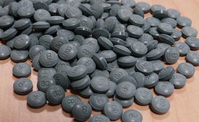 fentanyl-pills-1