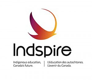indspire photo edited