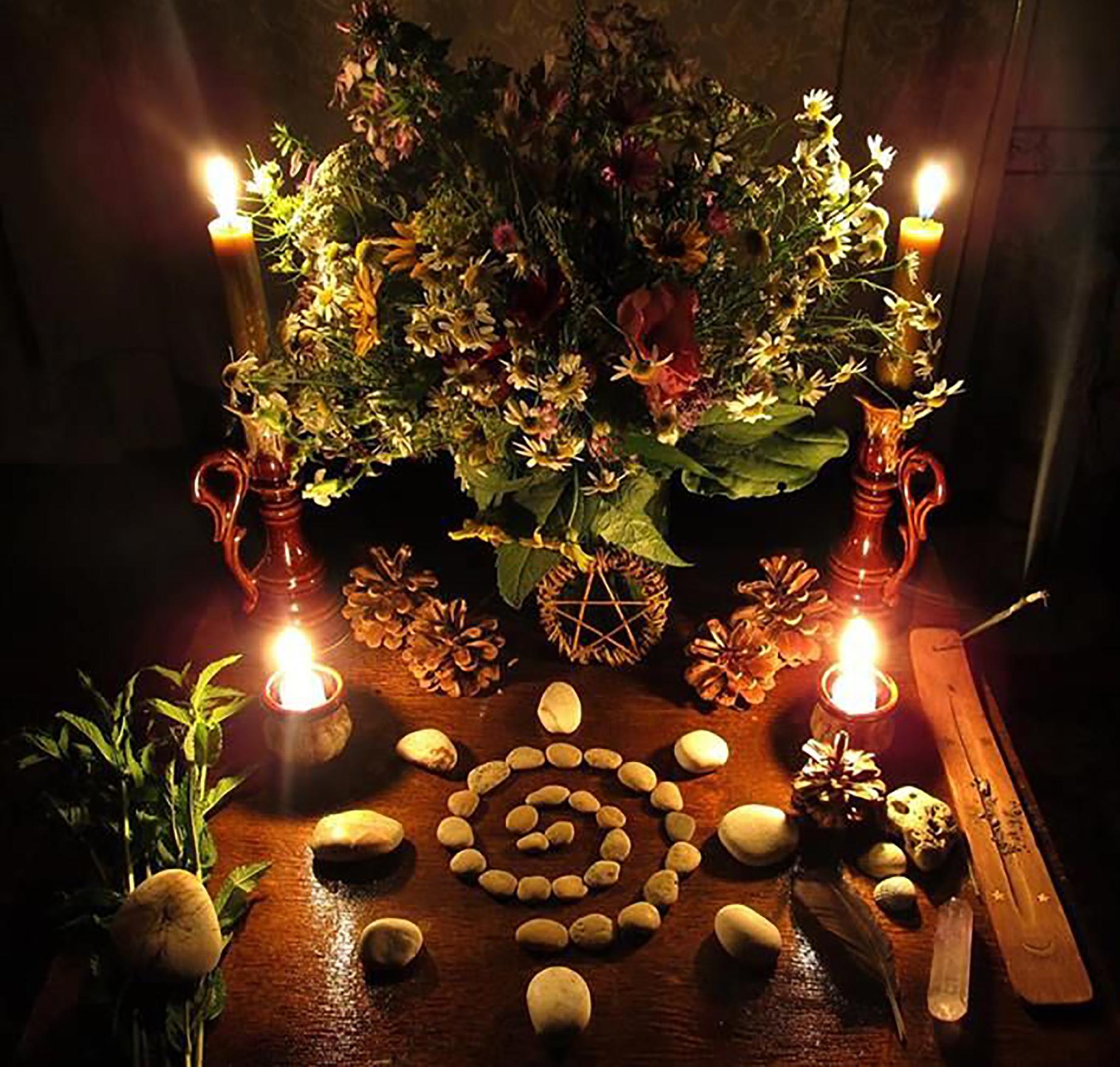 Christmas Origins.Discover The Origins Of Christmas Riverside Eddy