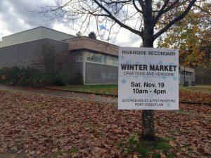 winter-craft-fair-2